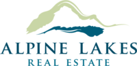 Alpine Lakes Real Estate - Lincoln Office