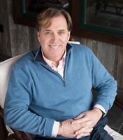 Steve Loynd