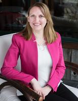 Melissa LaPlume