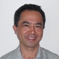 Haji Shimabukuro