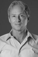 Steve Fusilier