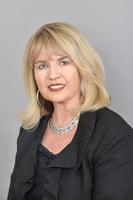 Kathi Kroll
