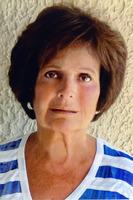 Judy Banks