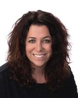 Vanessa Allen