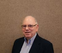 Robert S. Soltz