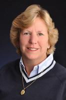 Susan Vail