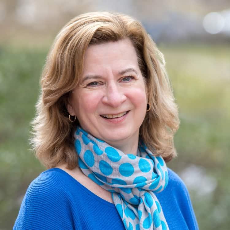 Kathy Culkin