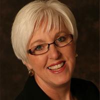Susan Burdick