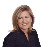 Jacqueline Potdevin