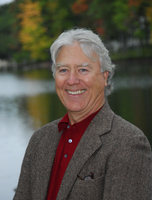 Dennis Schauer
