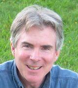John MacGovern