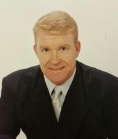 Tony Lasswell