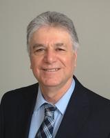 Marshall D'Avanzo
