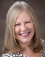 Tracy Mellor
