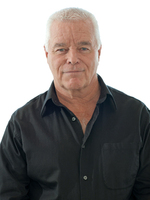 Len Bowen