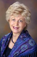 Marcia Poretsky