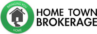 Home Town Brokerage
