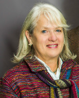Patricia Trudel