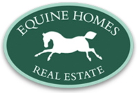 Equine Homes Real Estate