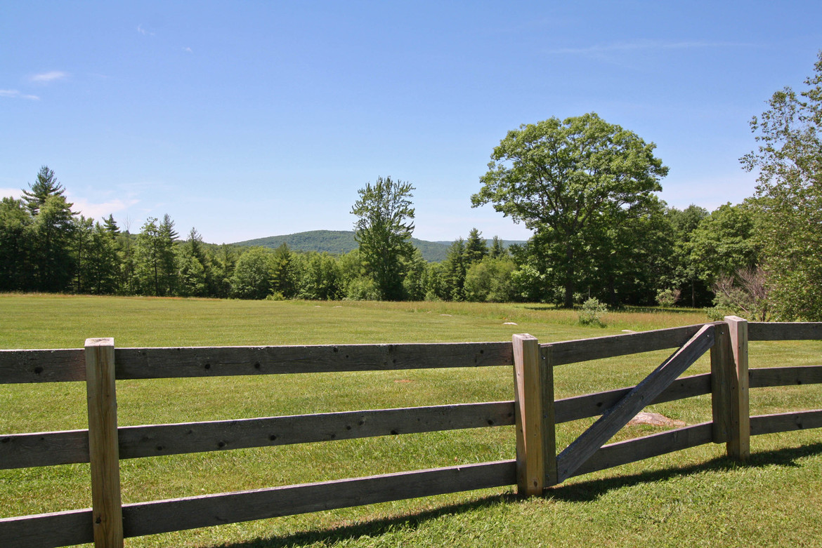 Search By Acreage