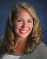 Jennifer Kurtgis