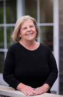 Joanna Fairchild