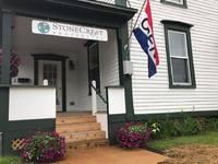 StoneCrest Properties
