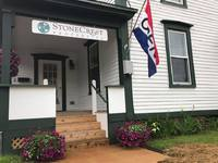 StoneCrest Properties St. J