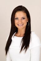 Rebecca Daskey