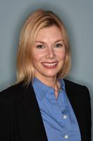 Amy Massey