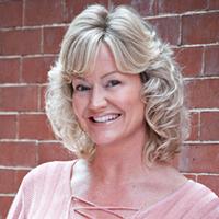 Cindy Bronzetti