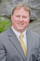 Brett P. Davis