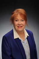 Rita Echols Smith