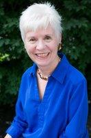 Janet Randolph