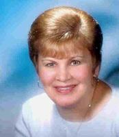 Theresa Kavasansky