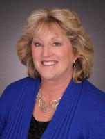 Mary Ellen Kelly
