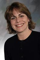 Cheryl Rotolo