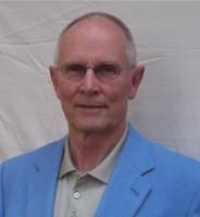Tony Baron