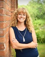 Lisa Hampton