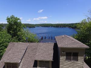 Barnstead Homes over $1 Million