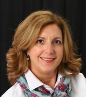 Sally Tietjen