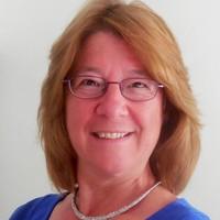 Cathy Poehler