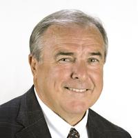 Patrick M. Goggins