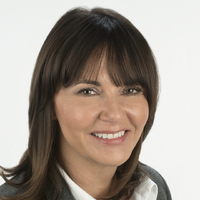 Sharon Bolotin