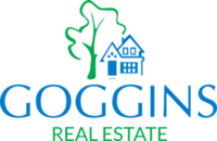 Goggins Real Estate