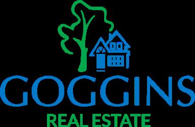 Goggins Real Estate