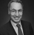 George Agrimanakis