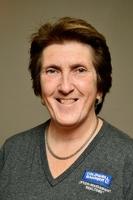 Carol Bolduc