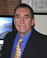 Steve Bentley