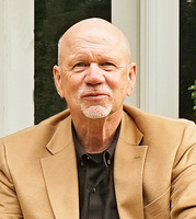 Dennis Malloy